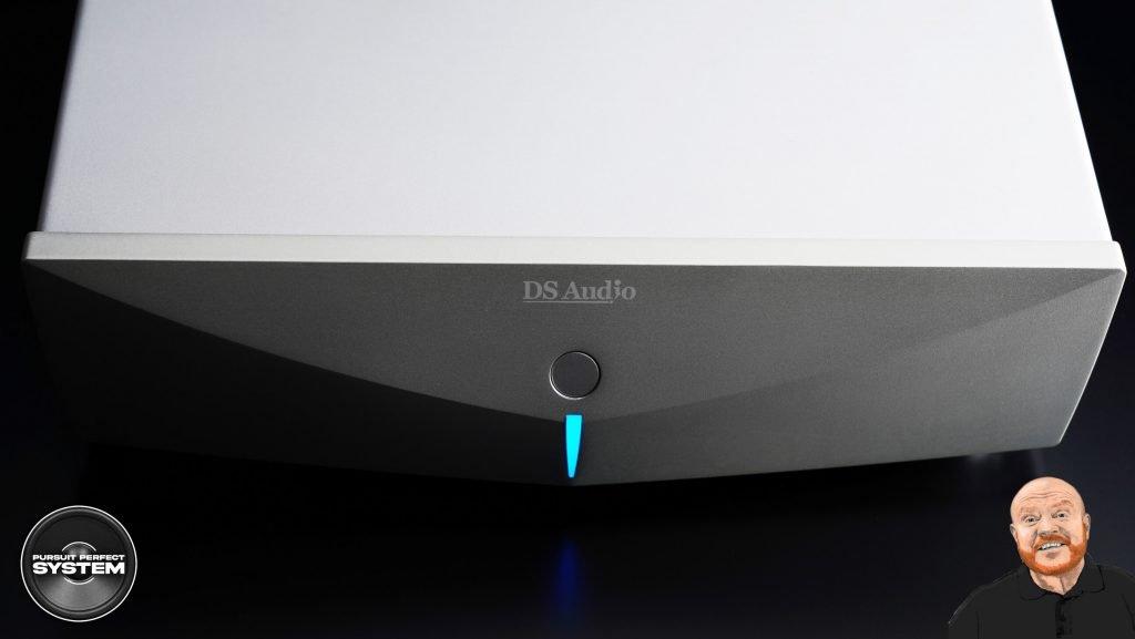 DS Audio DS003 Optical Cartridge equaliser turntable vinyl website 2 3