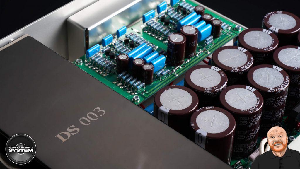 DS Audio DS003 Optical Cartridge equaliser turntable vinyl website 4