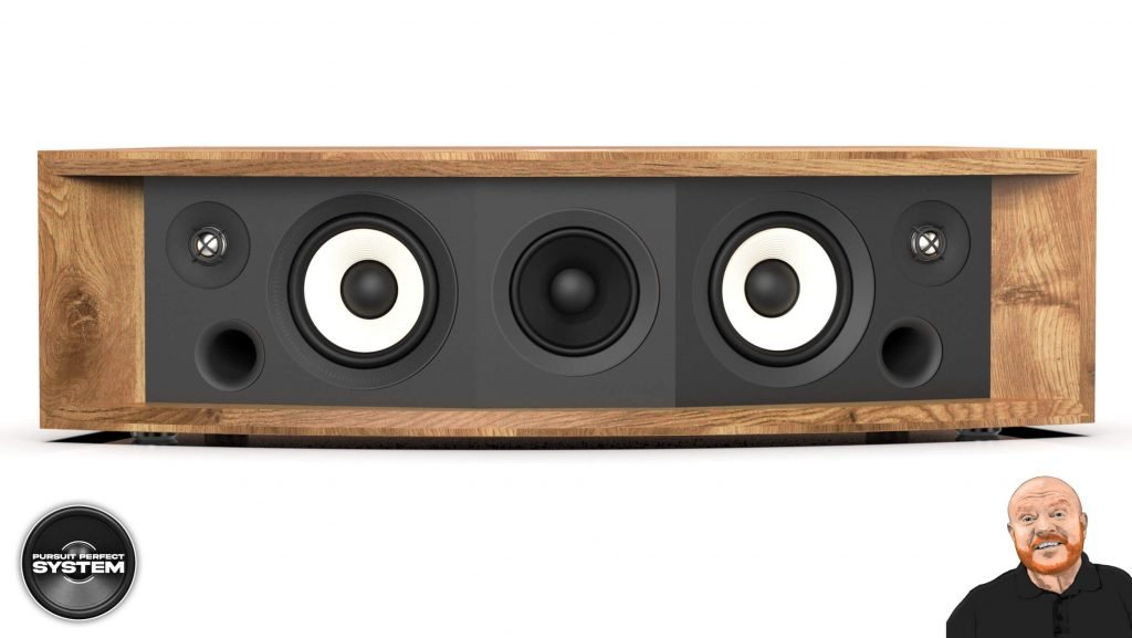 JBL L75 all in speaker system sound bar website 2