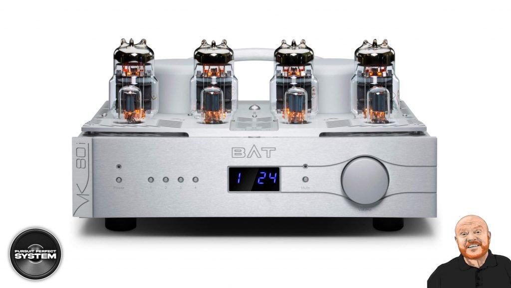 bat balanced audio technology vk 80i tube integrated amplifier hifi website 1