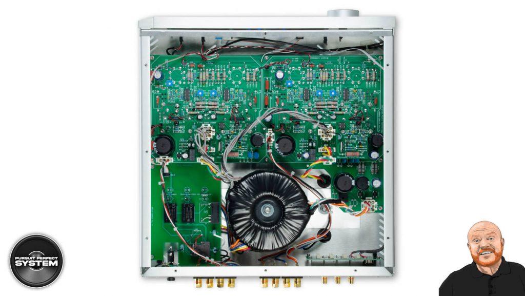 bat balanced audio technology vk 80i tube integrated amplifier hifi website 2