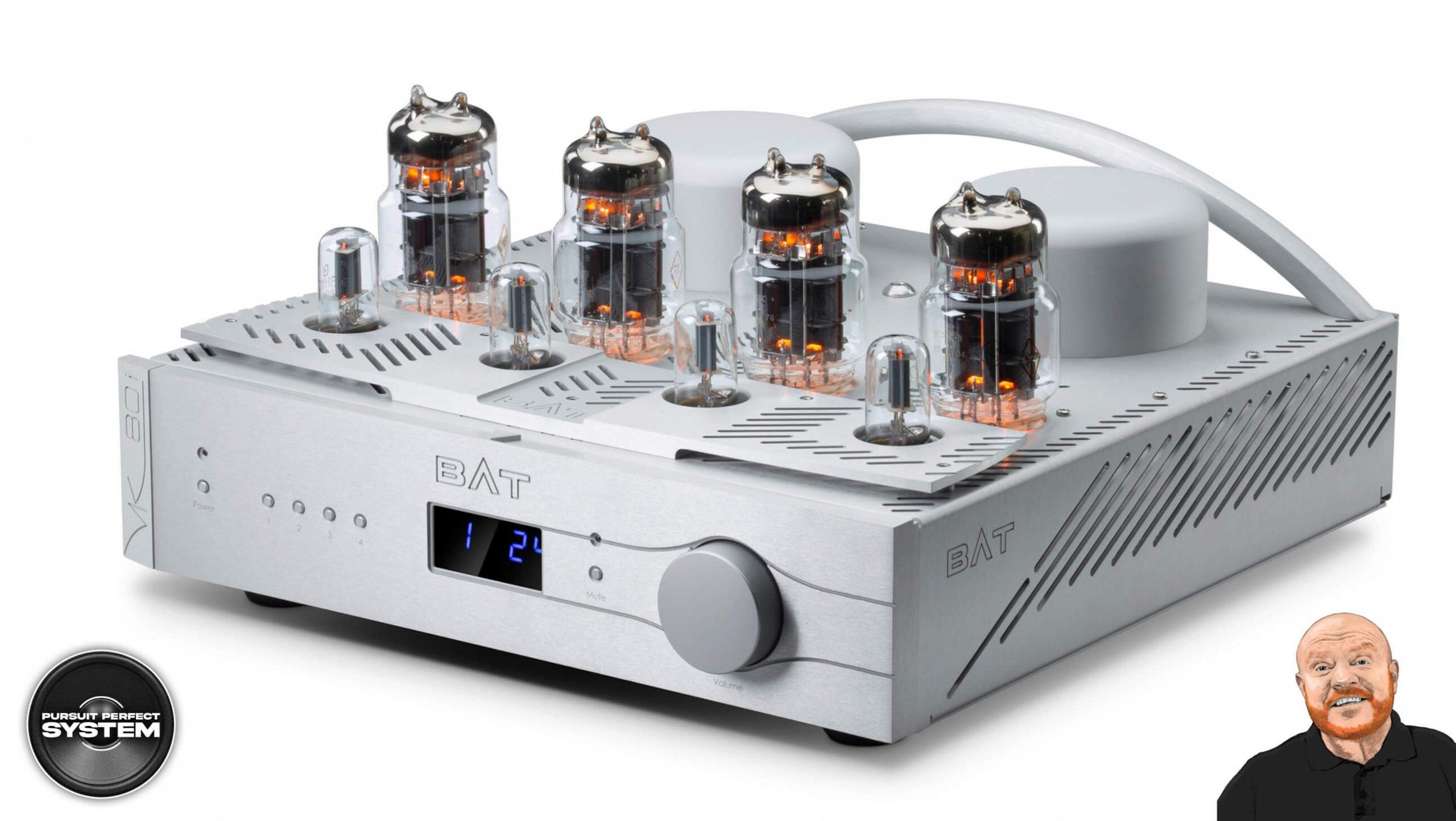 bat balanced audio technology vk 80i tube integrated amplifier hifi website 4