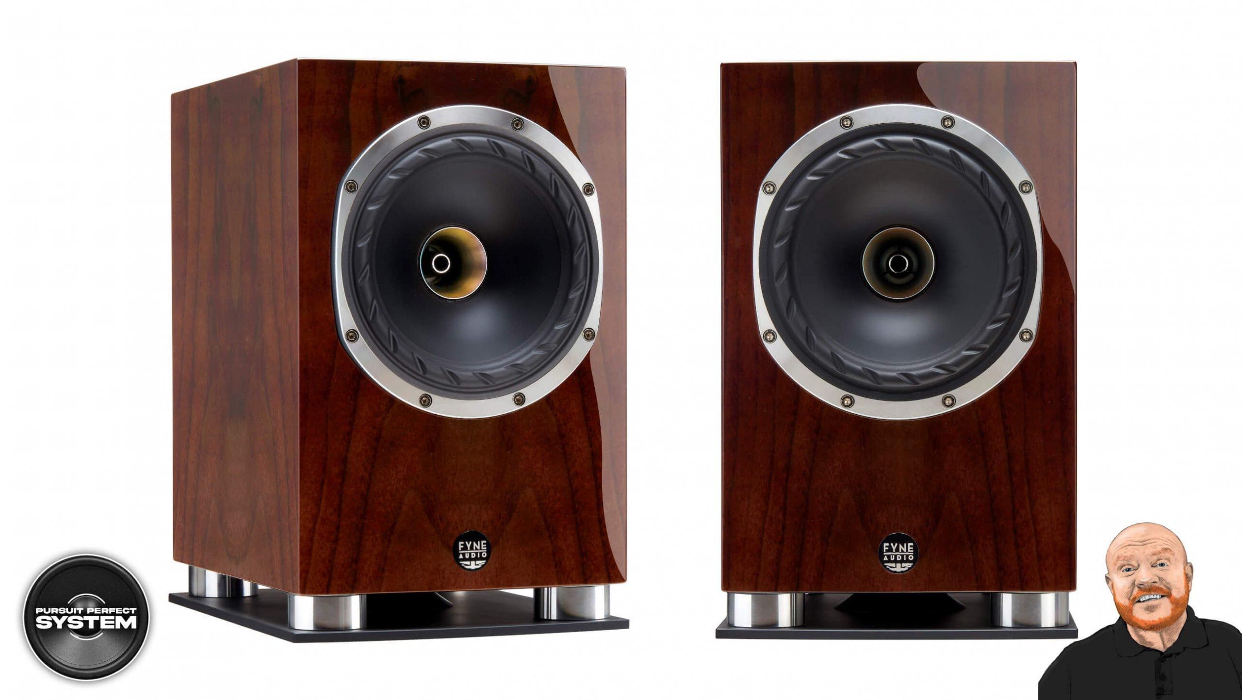 fyne audio f500 sp website 1