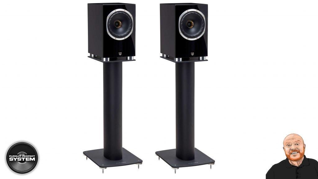 fyne audio f500 sp website 2