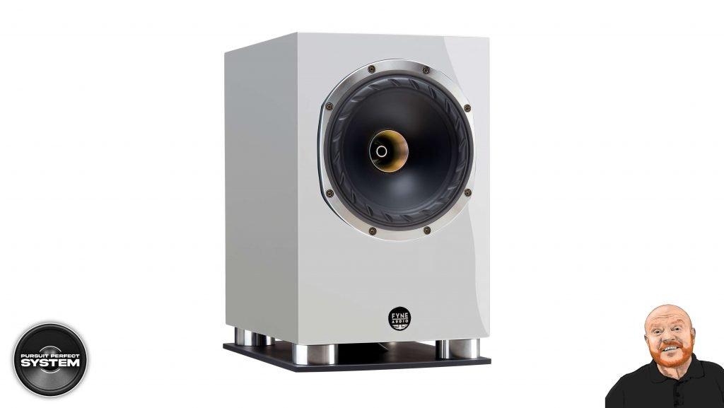 fyne audio f500 sp website 3