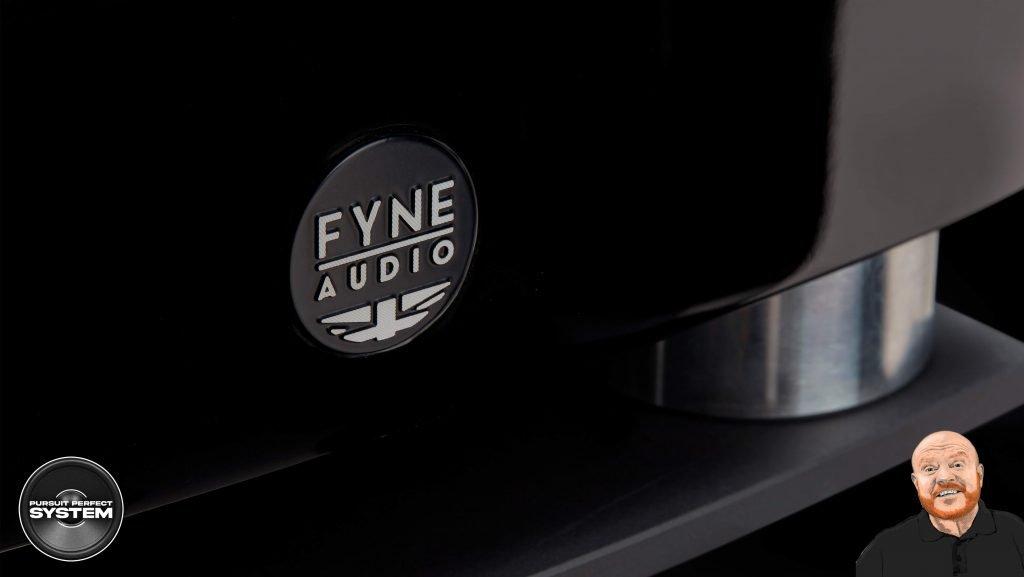 fyne audio f500 sp website 4