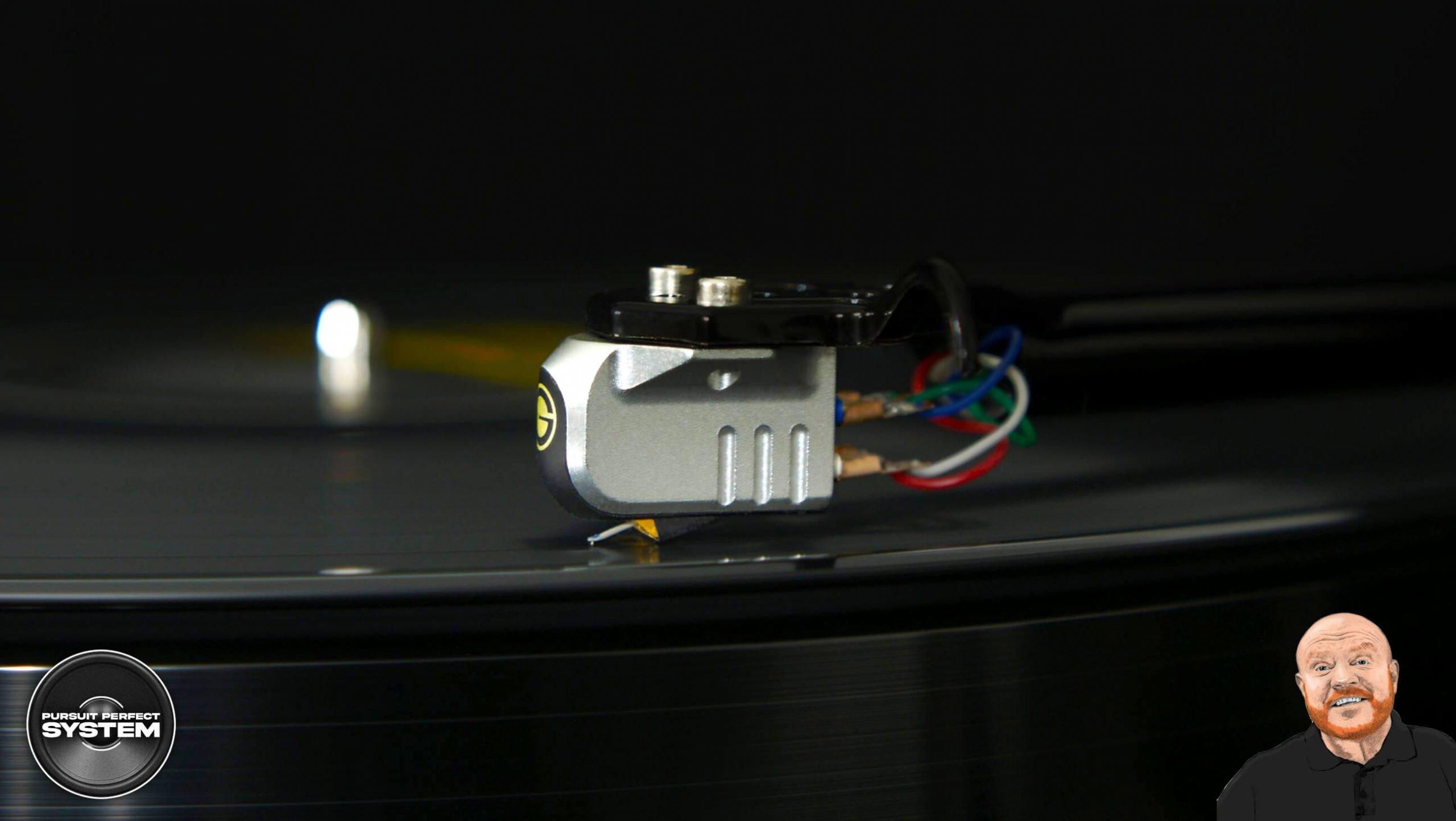 goldring cartridges turntable website 1