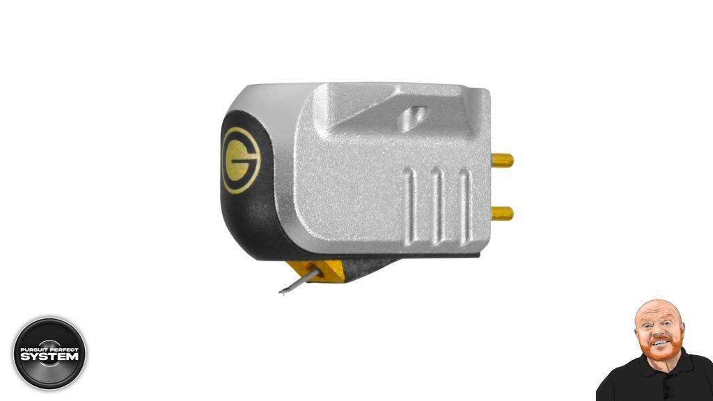 goldring cartridges turntable website 2