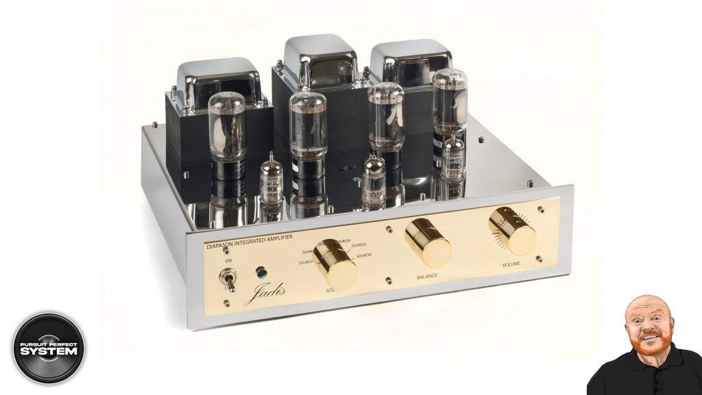 jadis diapson luxe i70 tube integrated hifi amplifier website 3