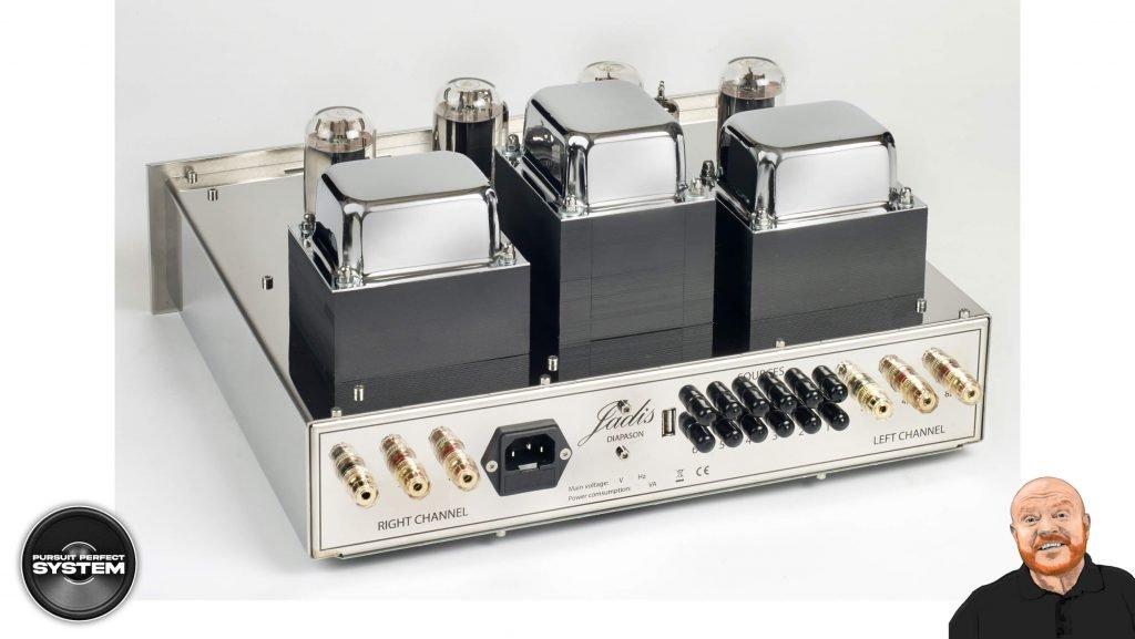 jadis diapson luxe i70 tube integrated hifi amplifier website 4