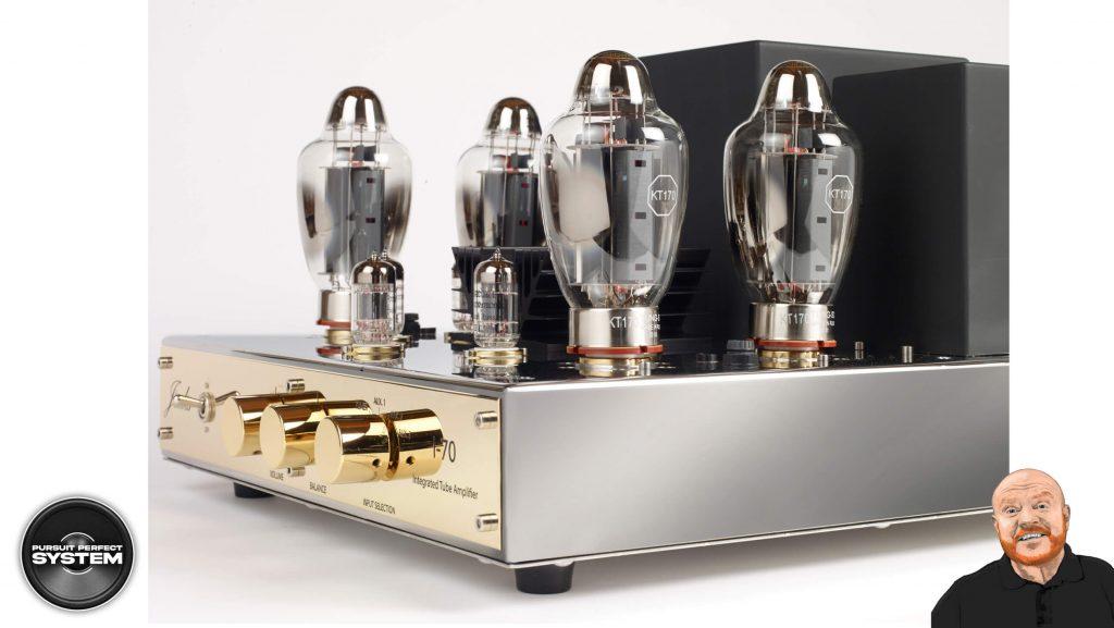 jadis diapson luxe i70 tube integrated hifi amplifier website 5
