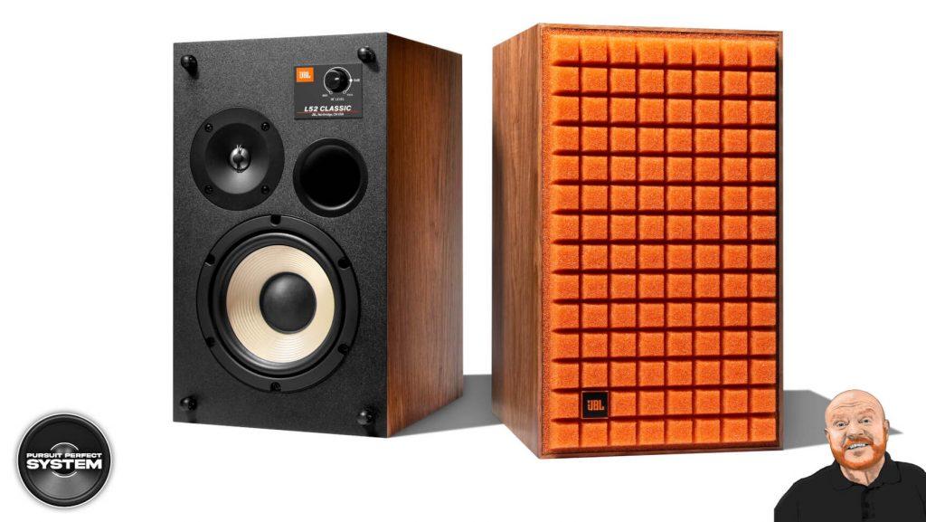 jbl l52 classic hifi speakers website 1