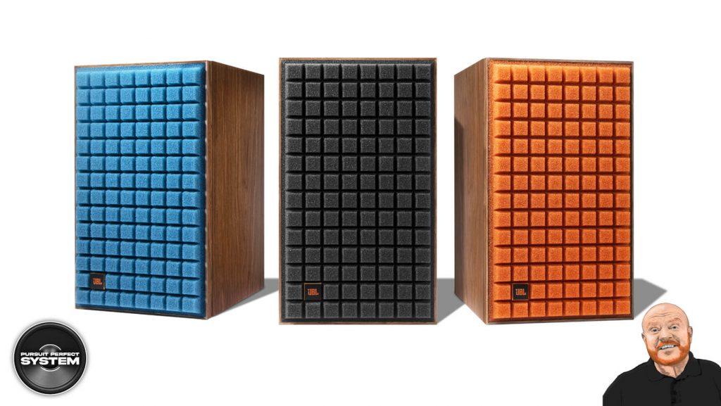 jbl l52 classic hifi speakers website 2