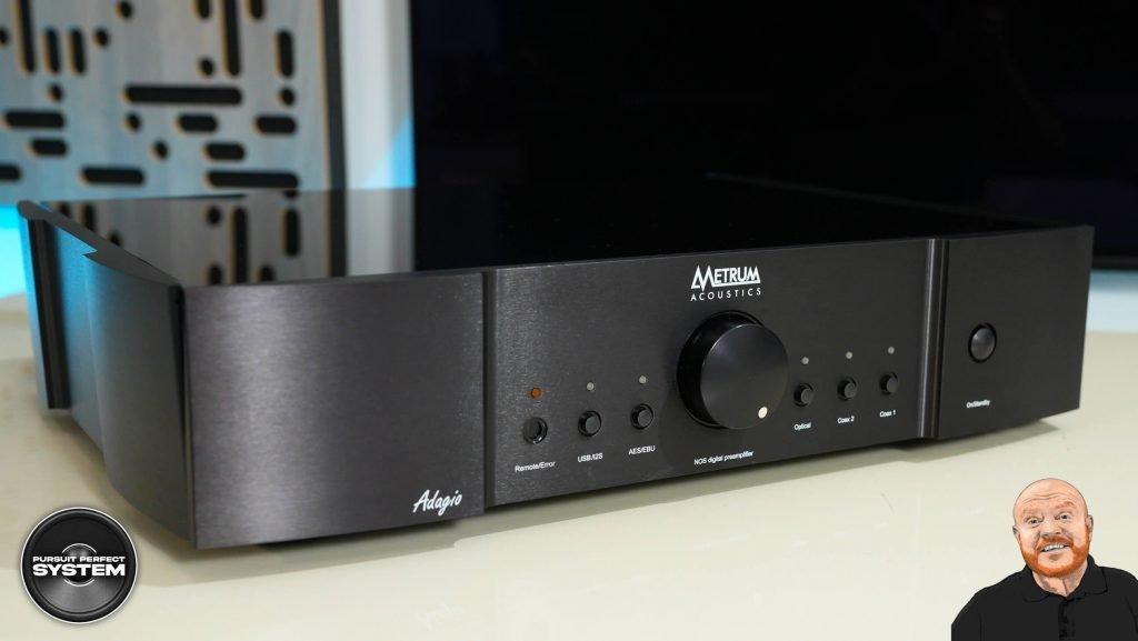 metrum acoustics adagio dac digital preamplifier website 3