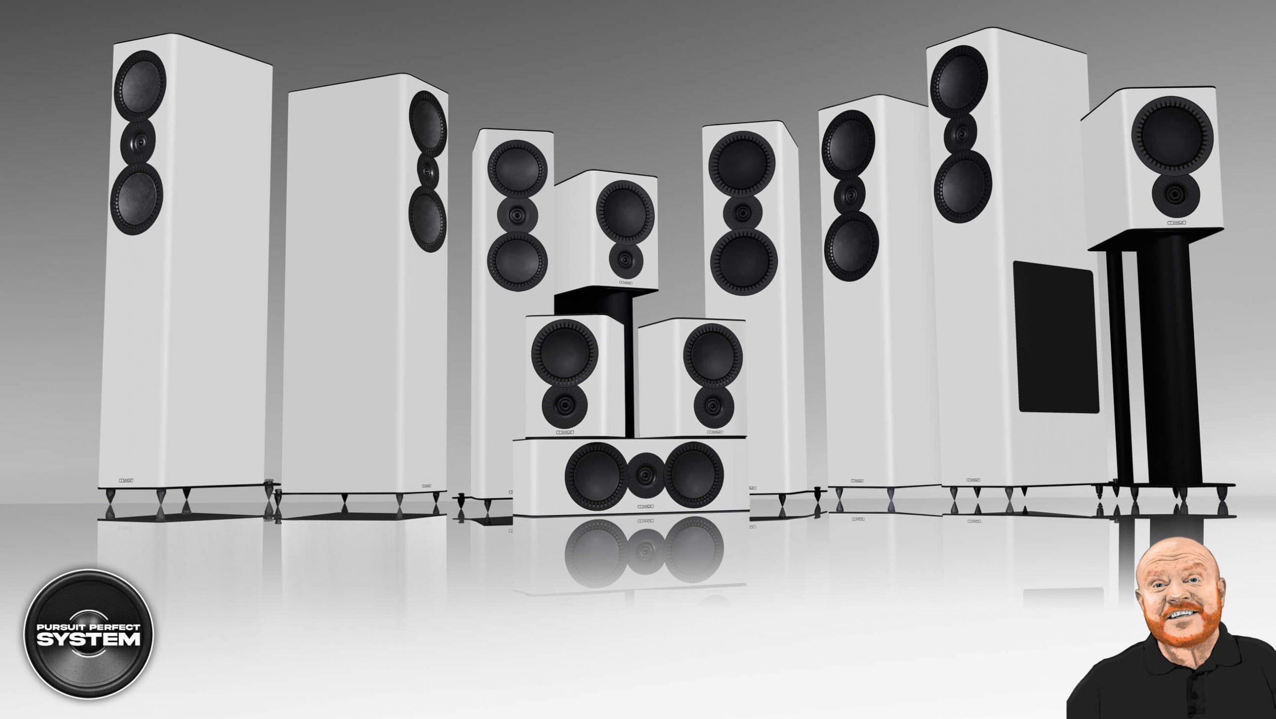 mission qx mk 2 II hifi speakers website 1
