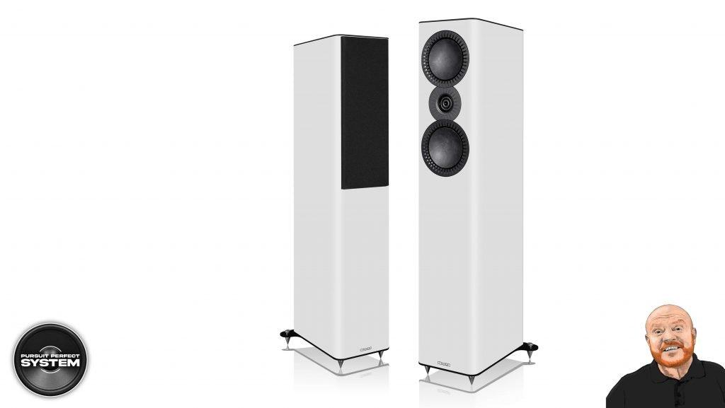 mission qx mk 2 II hifi speakers website 2