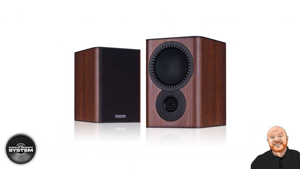 mission qx mk 2 II hifi speakers website 3