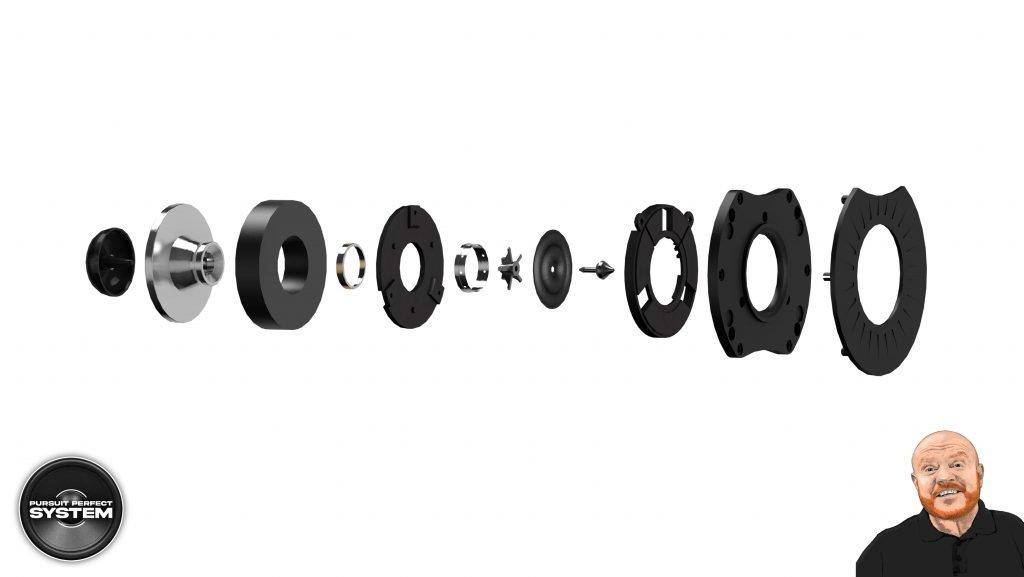 mission qx mk 2 II hifi speakers website 6