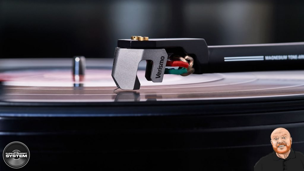 Orotfon MC verismo moving coil cartridge vinyl turntable website 2