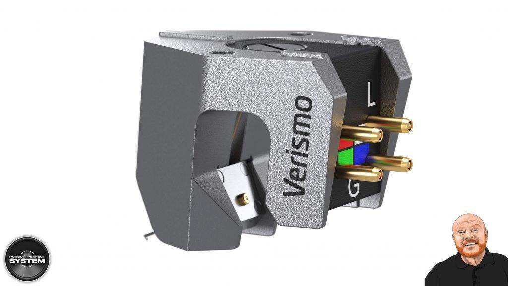 Orotfon MC verismo moving coil cartridge vinyl turntable website 4