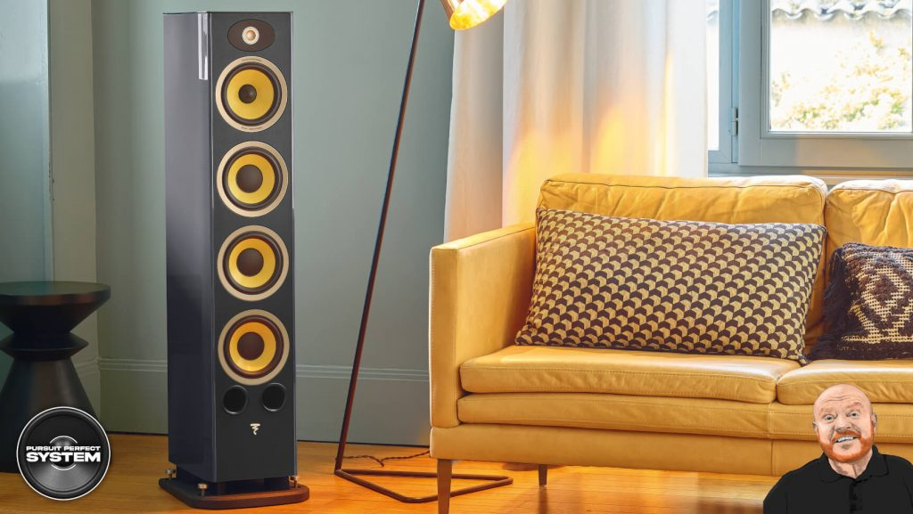 focal aria 906 k2 limited edition speaker website 1