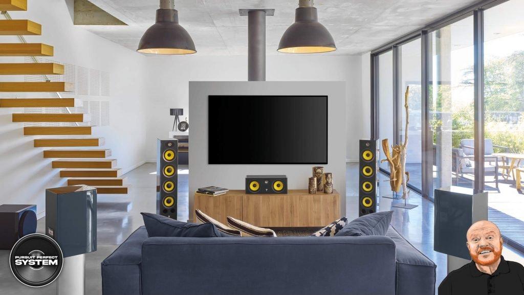 focal aria 906 k2 limited edition speaker website 3