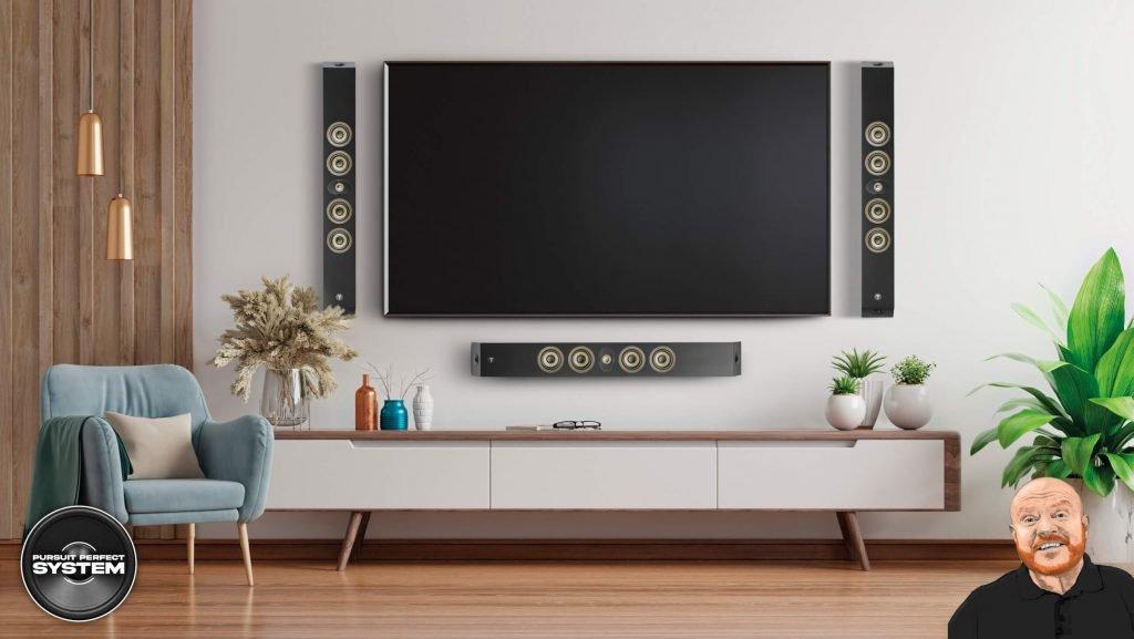 focal onwall 300 speakers website 1