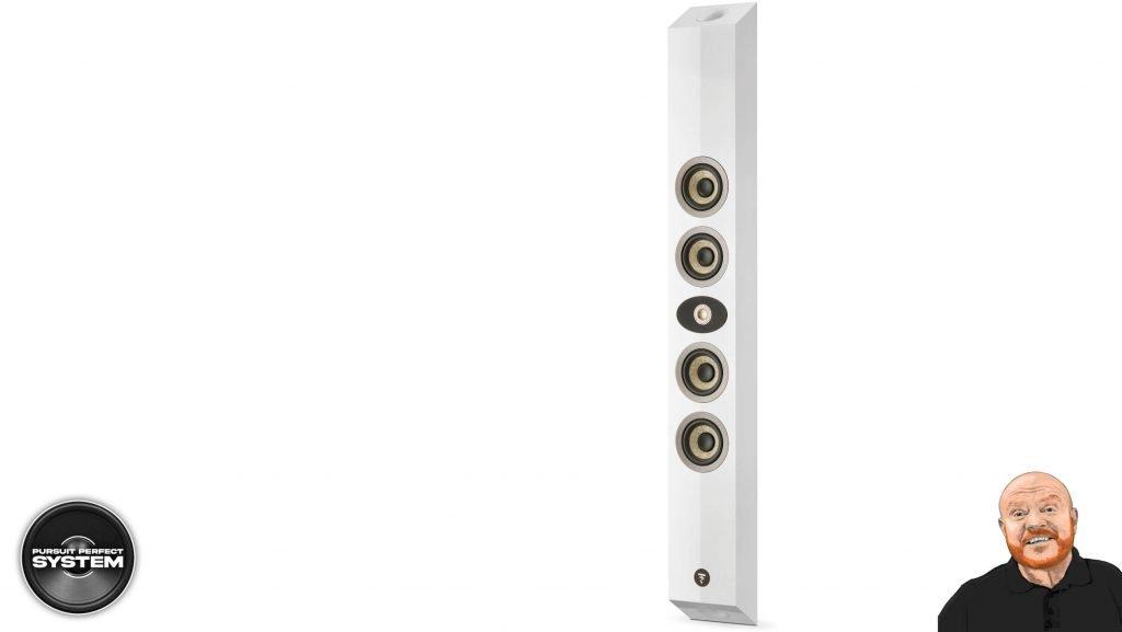 focal onwall 300 speakers website 2