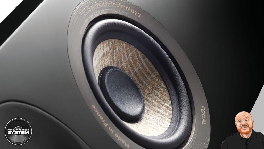 focal onwall 300 speakers website 3