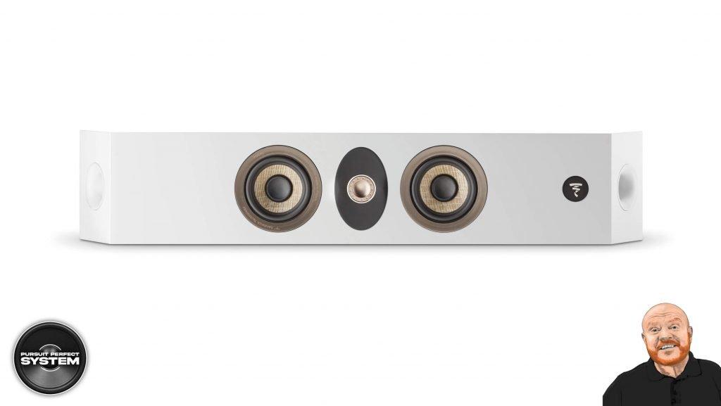 focal onwall 300 speakers website 4