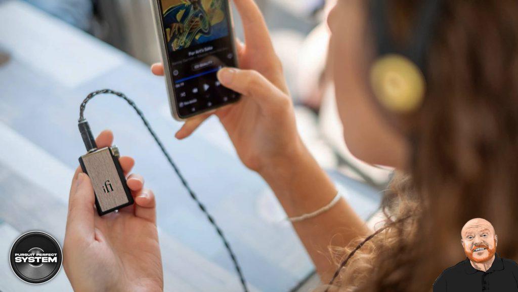 ifi audio go blu portable headphone amplifier website 2