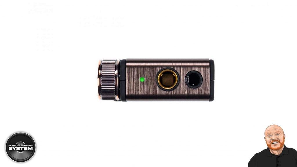 ifi audio go blu portable headphone amplifier website 4
