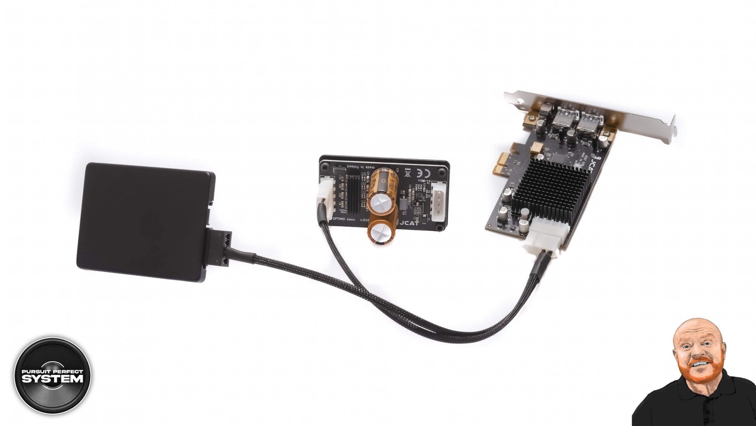 jcat optimo nano computer power supply upgrade website 1