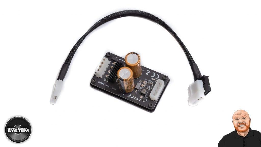 jcat optimo nano computer power supply upgrade website 3