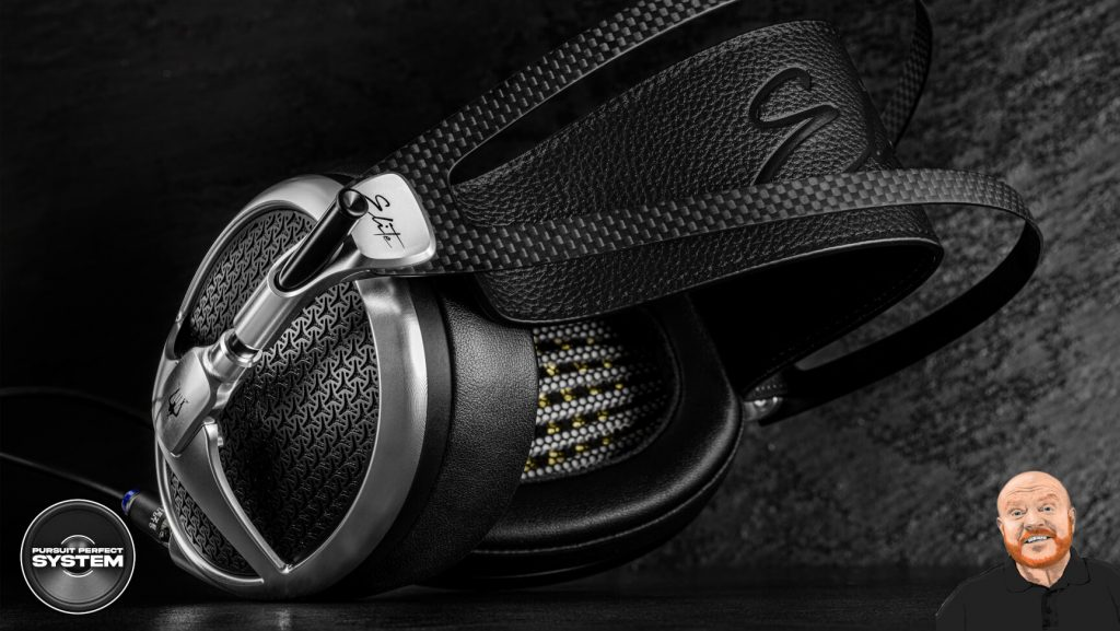 meze elite headphones website 1