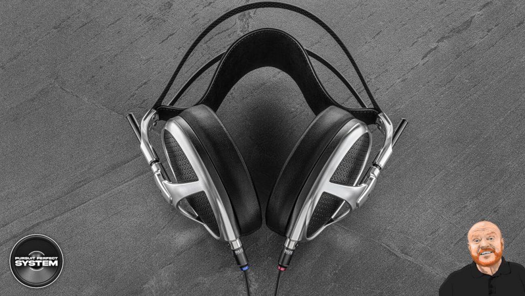 meze elite headphones website 2