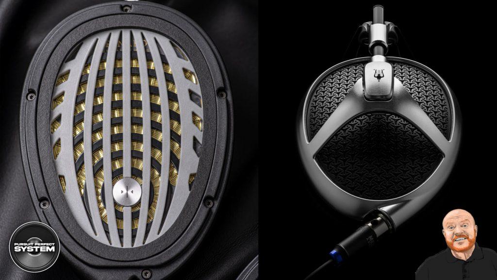 meze elite headphones website 4