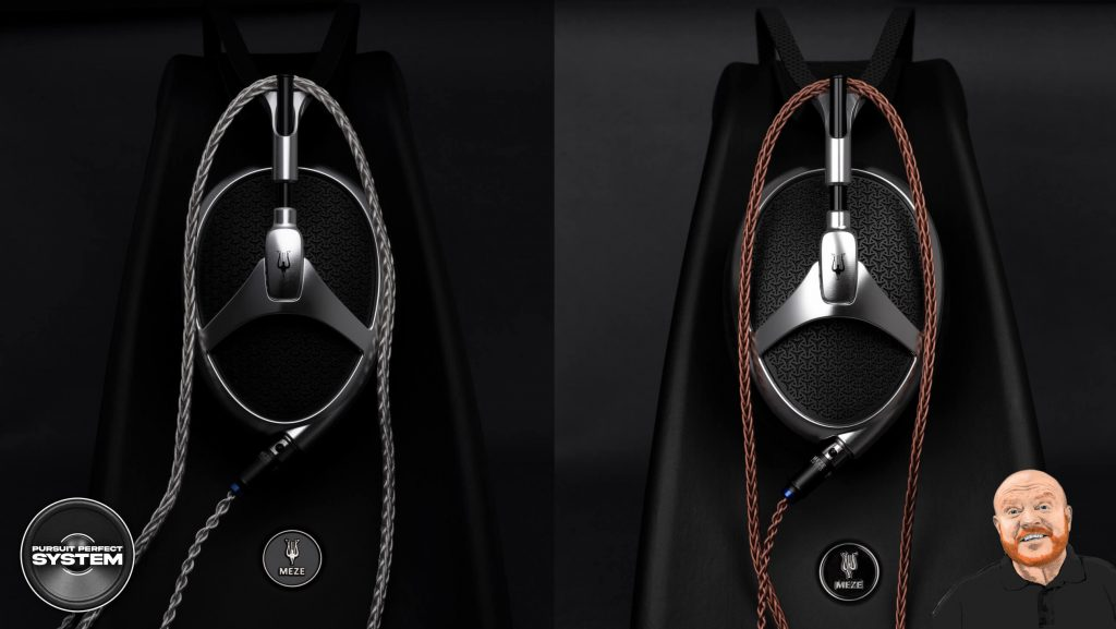 meze elite headphones website 5