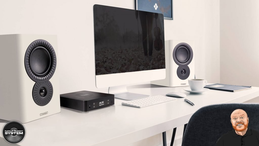 mission lx connect wireless hifi gaming speakers website 1