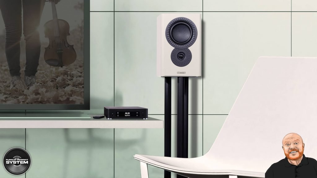 mission lx connect wireless hifi gaming speakers website 2