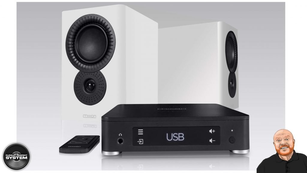 mission lx connect wireless hifi gaming speakers website 3