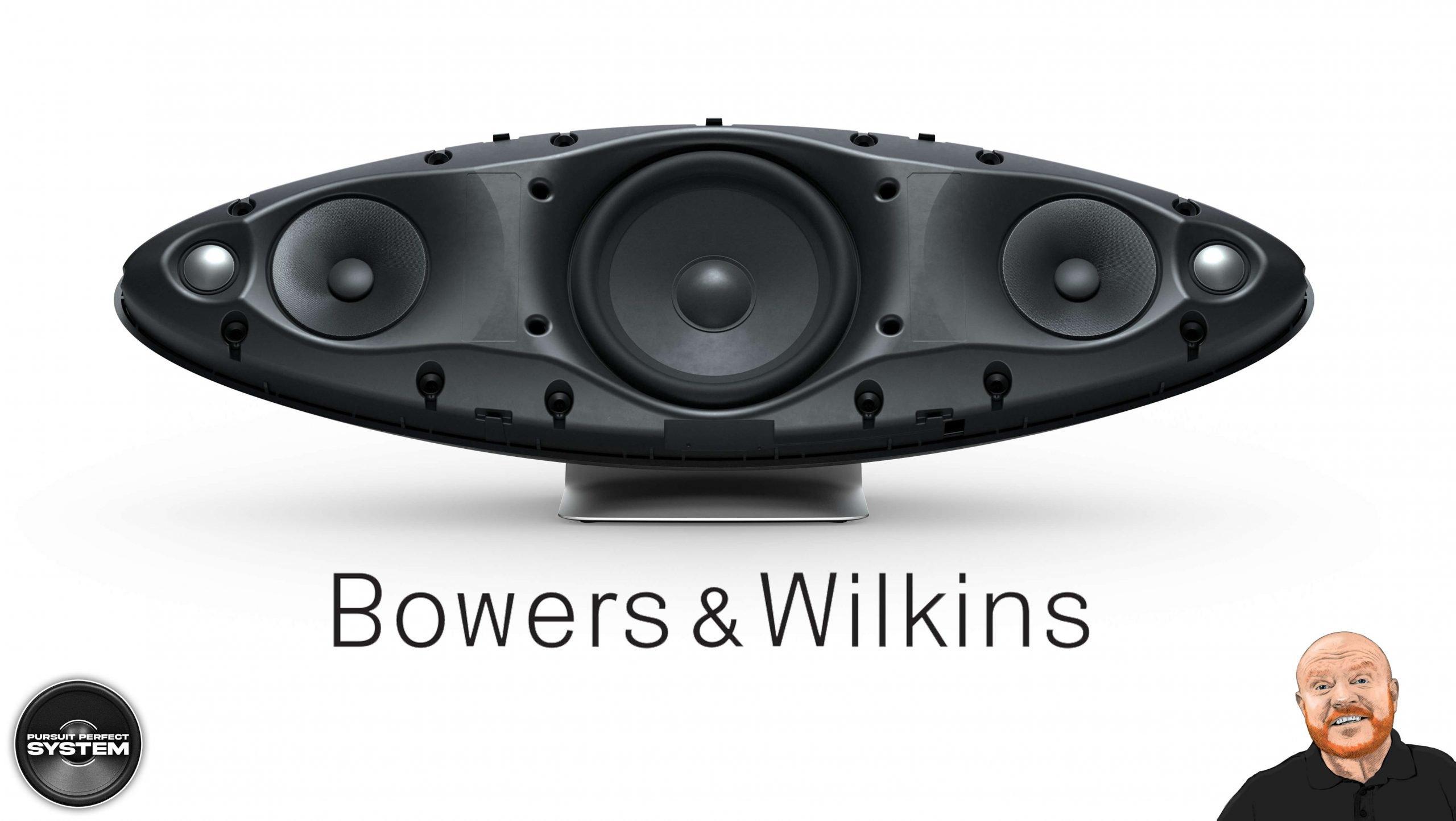 bowers & wilkins zeppelin wireless bluetooth speaker website 1