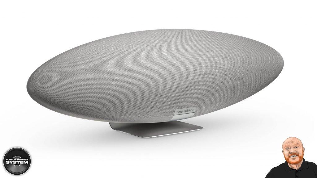 bowers & wilkins zeppelin wireless bluetooth speaker website 3
