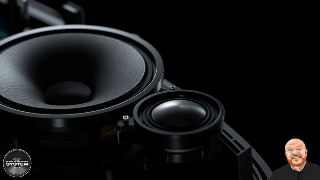 bowers & wilkins zeppelin wireless bluetooth speaker website 4