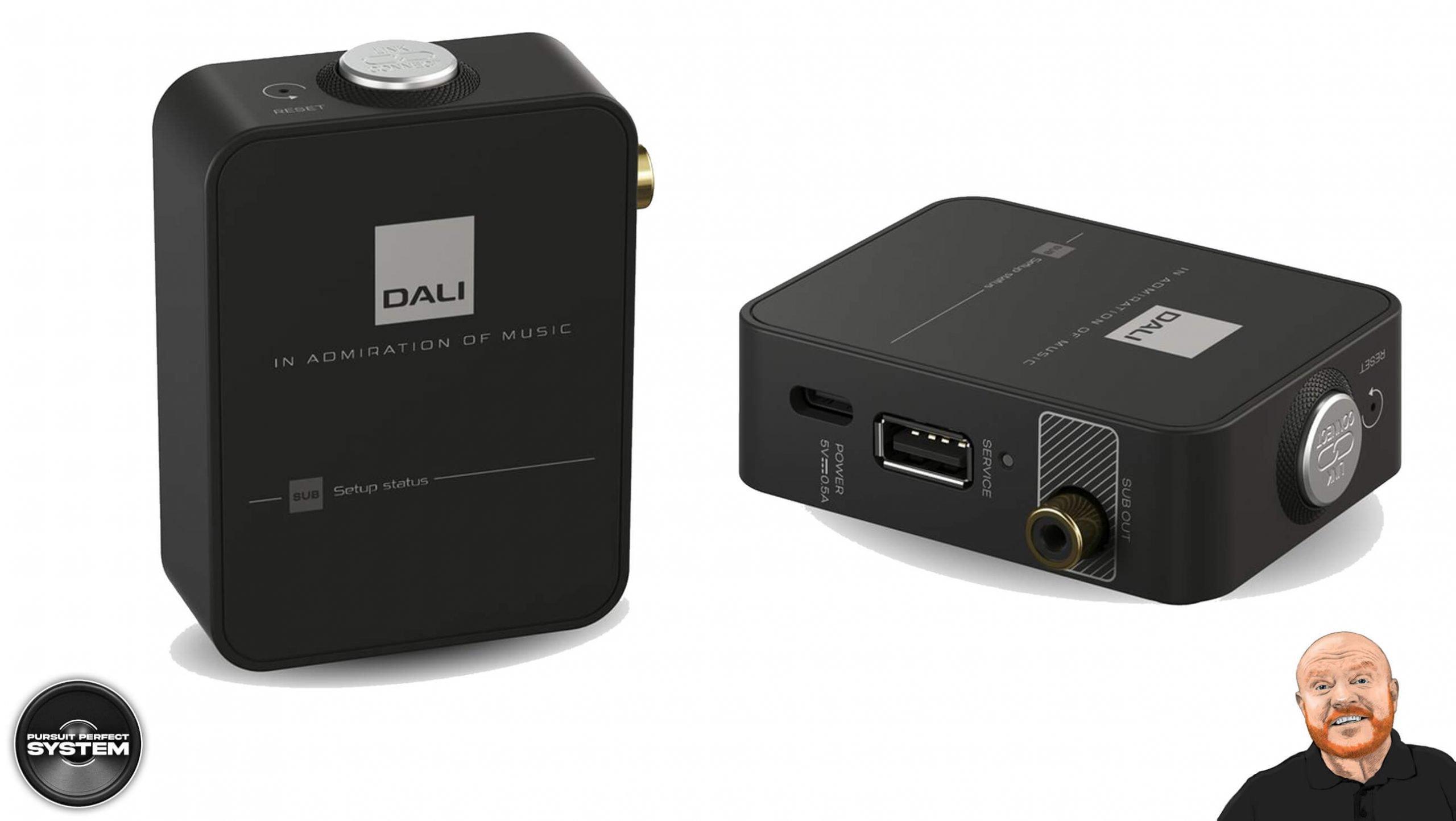 dali equi wireless hifi speakers module streaming website 2