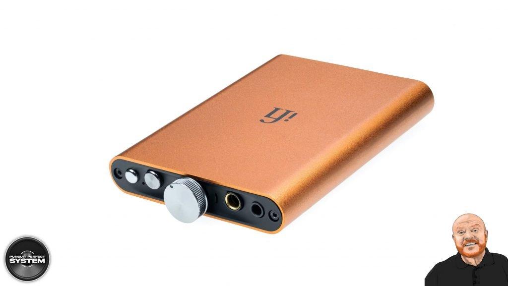 ifi audio hip dac 2 heaphone amplifier dac website 2