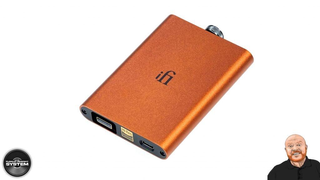 ifi audio hip dac 2 heaphone amplifier dac website 4