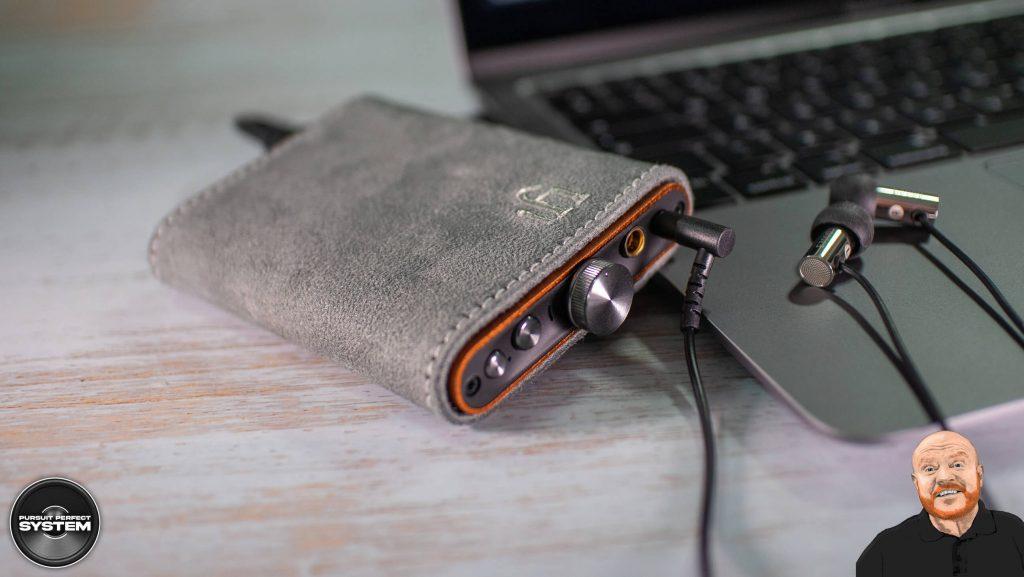 ifi audio hip dac 2 heaphone amplifier dac website 6