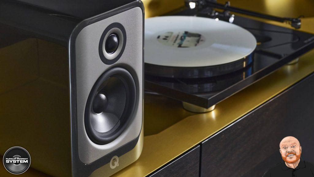 q acoustics new concept loudspeakers hifi concept 30 50 90 home cinema website 2