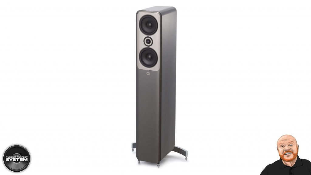 q acoustics new concept loudspeakers hifi concept 30 50 90 home cinema website 3